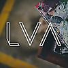 Louisville Visual Art Blog