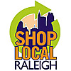 Shop Local Raleigh | North Carolina Local Business Blog