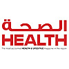 Health Magazine | Health, Fitness, Lifestyle, Beauty, Food, UAE