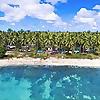 Fanifo Lofa   Kitesurf Tonga Blog