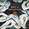 Savannah Magazine