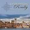 Lufburrow Realty Blog | Savannah Real Estate