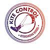 Kite Control Portugal Blog