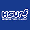 IKSURFMAG   Kitesurfing Magazine