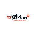New Entrepreneurs Foundation