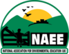 National Association for Environmental Education