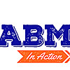 ABM In Action | Your Source For The Latest In Account-Based Marketing