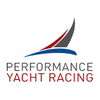 Performance Yacht Racing | Sailing Adventure Blog