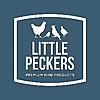 Little Peckers