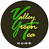 Valley Green Tea Blog