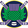 SIHA Scottish Ice Hockey Association