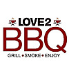 Love2BBQ | A UK BBQ blog dedicated to all things BBQ