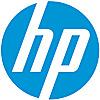 Reddit | Hewlett-Packard