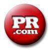 PR.com | Press Releases