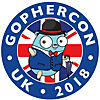 Golang UK Conference