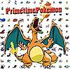 PrimetimePokemon's Blog