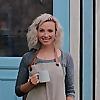 Kara Leigh Ford Ceramics Blog