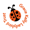 Grace Kelly Ladybird Trust | Childhood Cancer awareness and Research