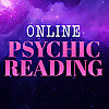 Online Psychic Reading | Article