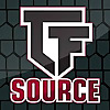 The Source Report | All Things Transformers. All The Time.