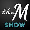 The Montessori Show