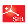SIB - Swiss Institute of Bioinformatics