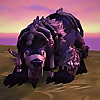 Azerothian Life | World of Warcraft Addict Blog