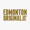Explore Edmonton | Edmonton Guide Blog