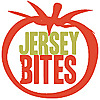 Jersey Bites | New Jersey Restaurant Reviews, Food Events, Chef Spotlights