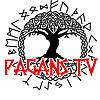 Pagans TV