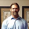 Mark C. Marchbanks | Arlington Dental Blog
