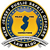 New Jersey Public Safety Officers Law Blog
