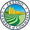 Fresno Chamber of Commerce | Fresno Business Blog