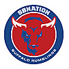 Buffalo Rumblings | Buffalo Bills Blog