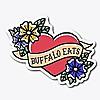 Buffalo Eats | Buffalo Food Blog