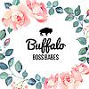 Buffalo Boss Babes | Buffalo Women Blog