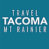 Tacoma South Sound Sports Commission | Tacoma Sports Blog