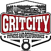 Grit City Fitness | Tacoma Fitness Blog