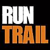 Trail Running Blog   Running Blog South Africa