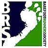 Barefoot Runners Society