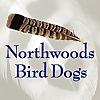 Northwoods Bird Dogs