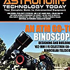 Astronomy Technology Today Magazine