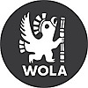 WOLA | Venezuela Human Right Blog