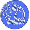 Alive & Amplified   The Edinburgh Music Blog