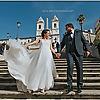 Iris Art   Edinburgh Wedding Photographer