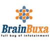 Brainbuxa.com | Daily Education News