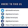 Global Americans | Venezuelan Research Blog