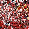 Revolución Alimentaria | Venezuela Food Sovereignty Blog