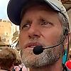 Bible Lands Explorer Blog