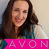 Journey of an Avon Mom